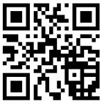 jadran_nautika_qr_code